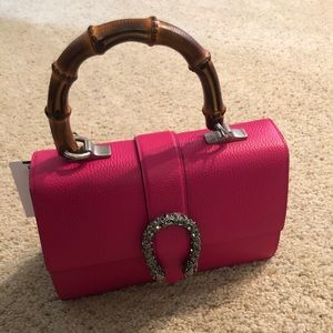 Gucci Bags - Brand new! 100% Authentic Gucci Dionysus Bag